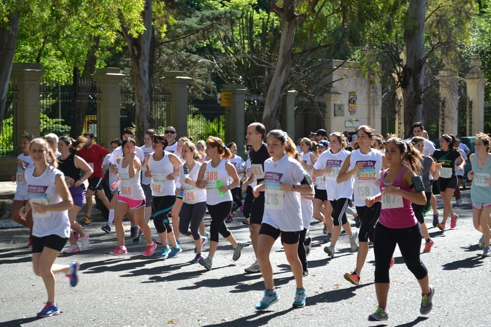 maraton_CONIN16_Afiche_AUSP