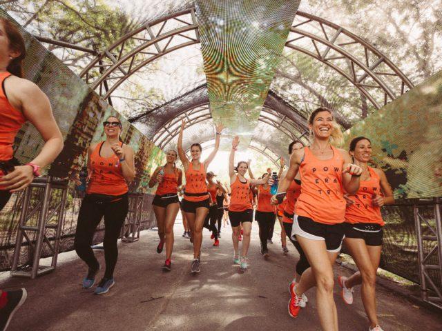 ¿Qué entrenamientos te ayudan a progresar como corredor?