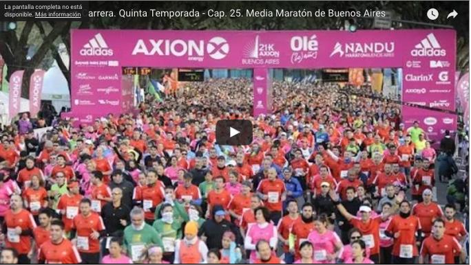 baec-media-maraton-ba2016