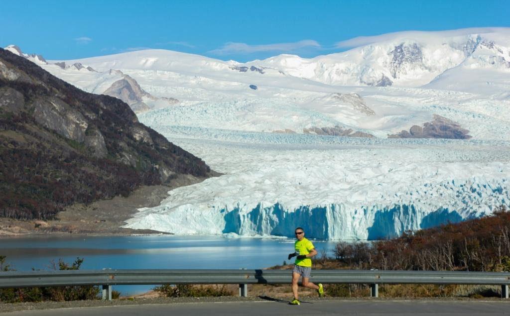 media-maraton-del-glaciar-run-fun