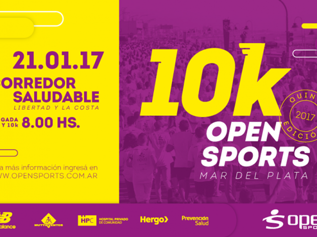 10K-open-sports-mar-del-plata-run-fun