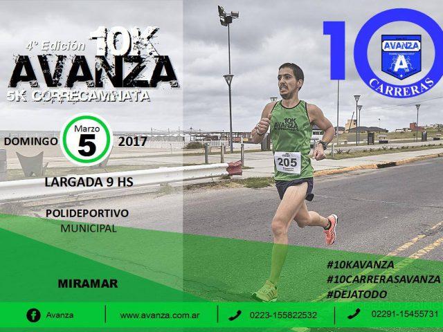 10k-avanza-2017-runfun
