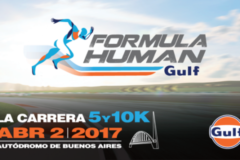 Formulla-human-run-fun-2017