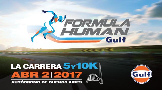 Formulla-human-run-fun-2017