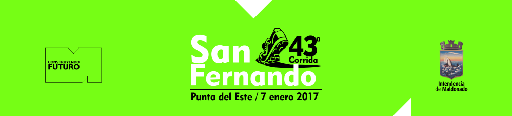 san-fernando-uruguay-punta-del-este-2017-runfun