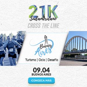 21k-sudamericano-performance-2017-runfun