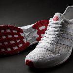 Ediciones Especiales: adidas adizero boost de la Maratón de Tokyo