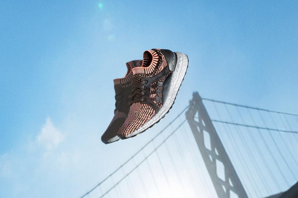 adidas-running-ultraboost-runfun