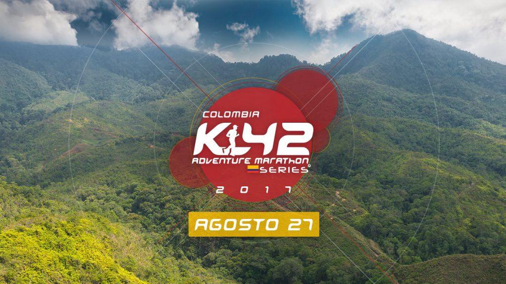 colombia-k42-runfun