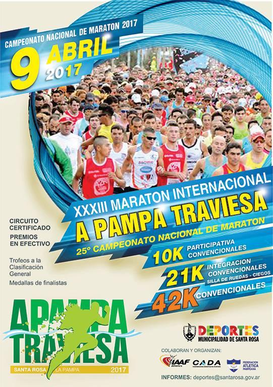 maraton-pampa-traviesa-2017-abril