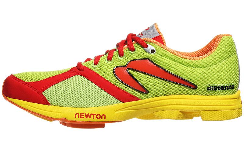 newton-argentina-distance