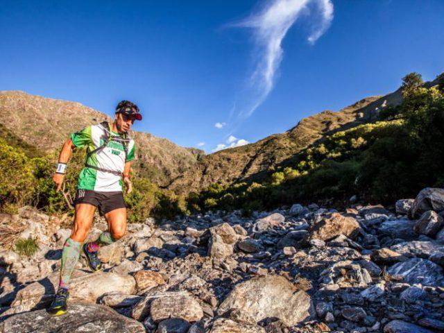 running-trip-sanluis-2017-runfun