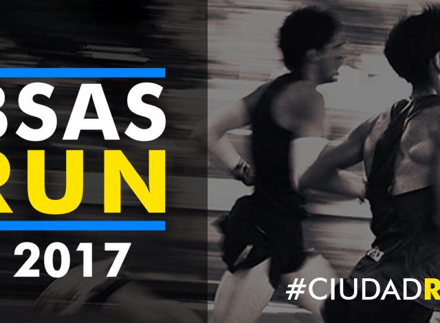 buenos-aires-run-2017-run-fun