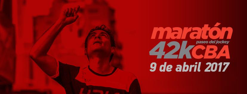 maraton-cba-42k-2017