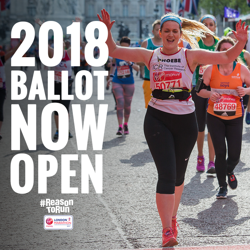 london-marathon-runfun-2017