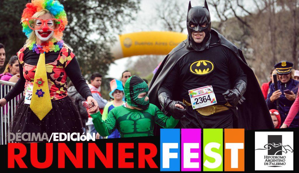 10-runnerfest-runfun