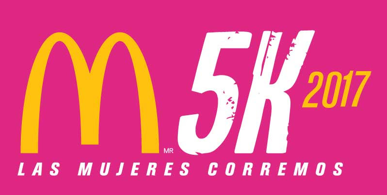 5k-mc-donalds-2017