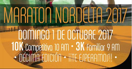 maraton-nordelta-2017