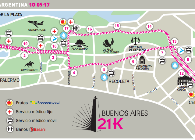 21k-buenos-aires-2017