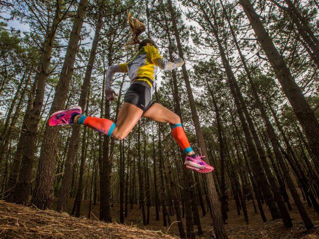 Running Trip, Forest Edition Pinamar, el 25 y 26 de Noviembre