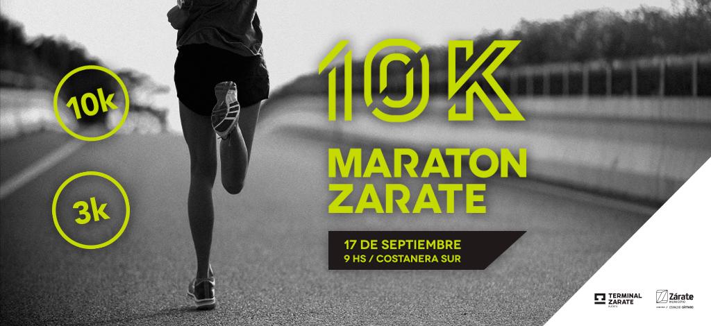 10k-maraton-zarate-2017-rf