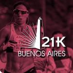 Todo lo que hay que saber sobre la Expo de los 21K de Buenos Aires 2017
