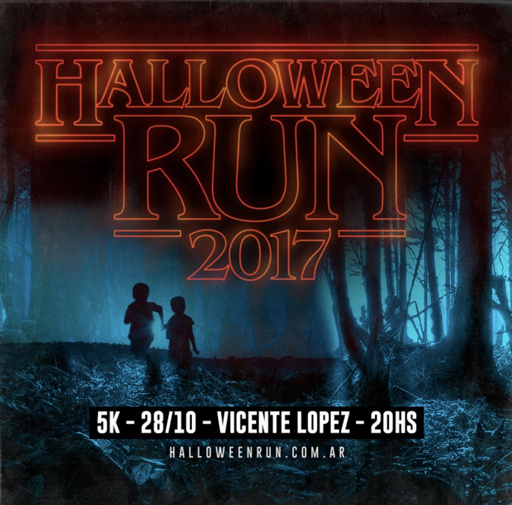 halloween-run-2017