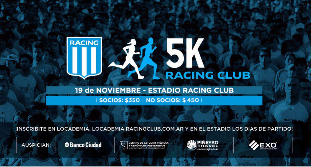5k-racing-2017