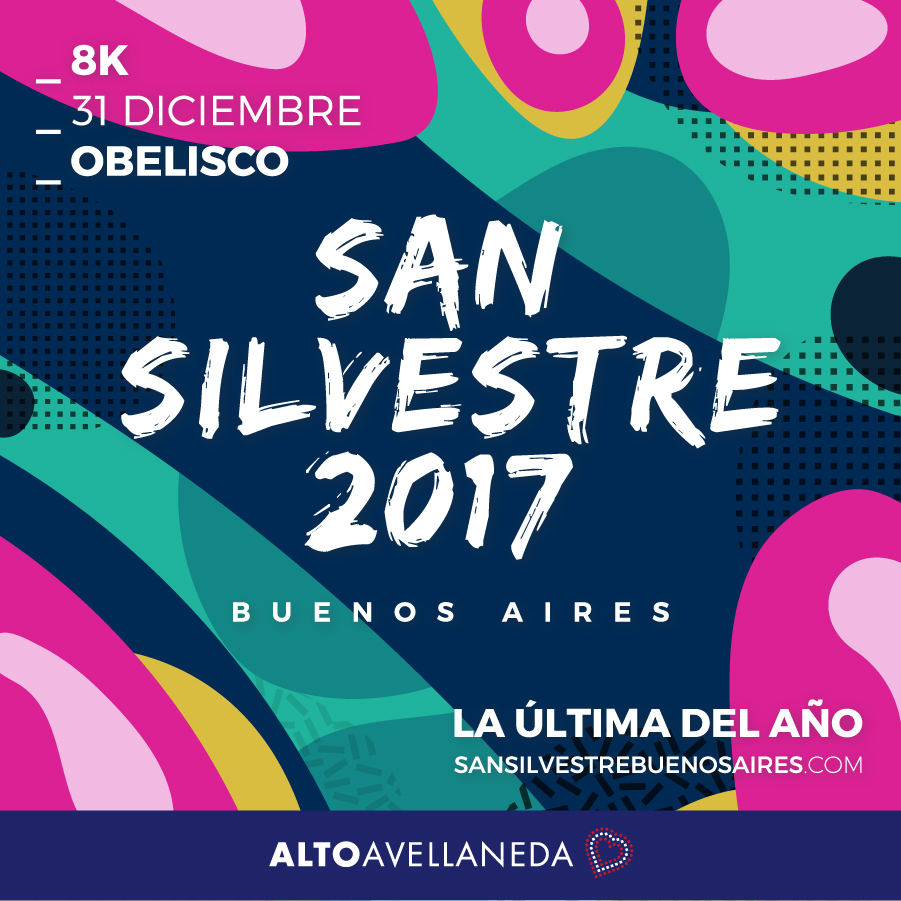 san-silvestre-2017-run-fun