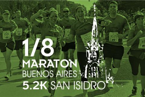 1-8-maraton-de-buenos-aires