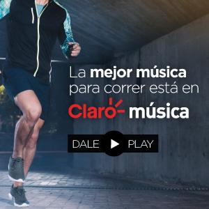 claro-musica-runfun