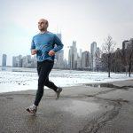 Tips para correr en una gran ciudad