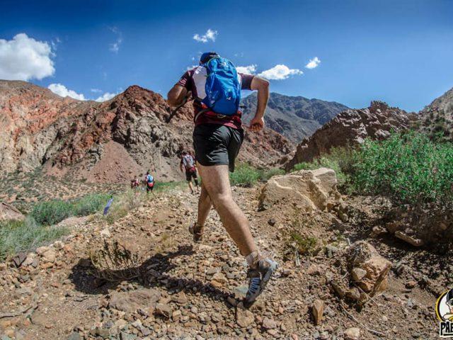 Entrenamiento: ¿Cómo volver a correr tras un largo parate?