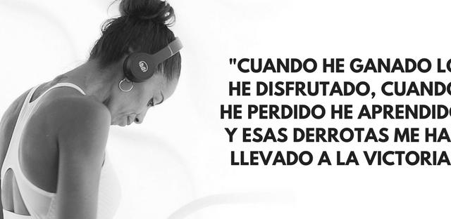 Entrevista Sobre Ruedas con Marita Peralta