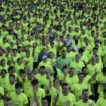 Nutrición: ¿Qué y cuánto comer antes de salir a correr?