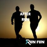 Música para correr