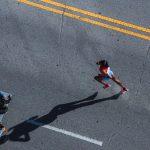 Psicología: el arte de competir