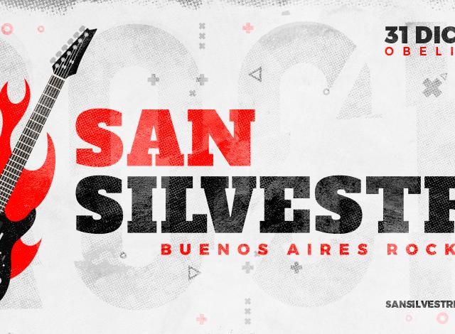 San Silvestre 2018, el clásico de todos los 31 de Diciembre