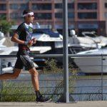 Correr alarga la vida: por cada hora de running se prolonga 7 horas la vida