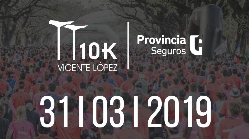 10k-vicentelopez-maraton-de-buenos-aires