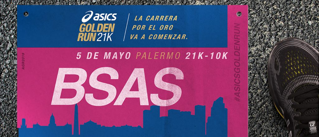 asics-golden-run-argentina-2019