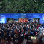 Resultados: Asics Golden Run 2019