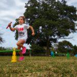 Listado de las escuelitas de atletismo de Capital Federal y Gran Buenos Aires
