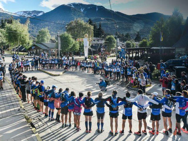 El fenómeno social del running