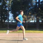 Cómo elegir las zapatillas adecuadas para correr