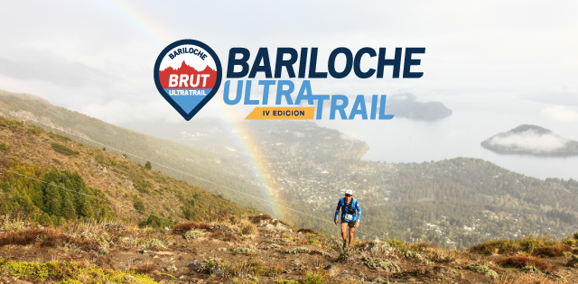 Bariloche Running Ultra Trail 2019, se realizará el 2 de Noviembre