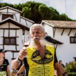 A dos meses para la primera edición de Ribera Run Argentina 2019