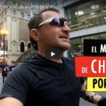Destinos al trote del Colo Mourglia: Maratón de Chicago 2019