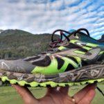 Review: Joma Sierrra 3, una zapatilla versátil y segura