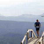 Pau Capell figura destacada de la próxima edición de Patagonia Run Columbia Montrail 2020